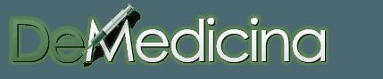 Medicina en Demedicina