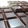Chocolate y salud cardiovascular