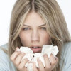 10 consejos para combatir la gripe