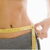 Anorexia y Bulimia se pueden combatir con la ayuda de Porta