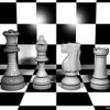 El Alzheimer se puede prevenir con ajedrez