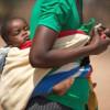 Médicos Sin Fronteras: Por una generación libre del virus del SIDA