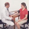 Los remedios caseros para poder bajar la tensión