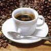 El café previene el cáncer oral