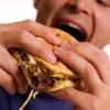 Calidad del esperma y comer grasas