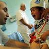 Circuncision y salud