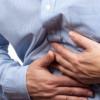 Aliviar el dolor con homeopatía
