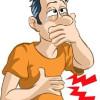 Nauseas y vomitos