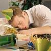 Intoxicación alcohol y resaca