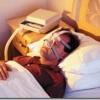 Apnea del Sueño causa baja productividad en el trabajo
