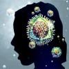 Cuáles son las diez enfermedades incurables hoy en día