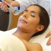 Nuevos tratamientos | envejecimiento piel