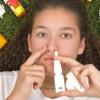 Medicamentos sin receta para la alergia