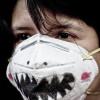Prevención Gripe A (H1N1)