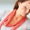 ¿Existe el Síndrome Premenstrual?