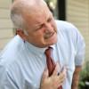 ¿Conoces los síntomas de un infarto?