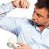 ¿Sufres de exceso de sudoración? Prueba los anti-transpirantes Maximum Protection