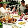 Atracones Navidad | consejos