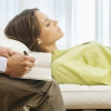 ¿Cuáles son las Enfermedades más Raras?