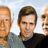 Neurogenesis| Premios Principe Asturias investigacion cientifica
