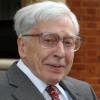 Premio Nobel Medicina 2010