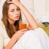 Falta vitaminas| Avitaminosis
