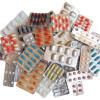 Corticoides: efectos secundarios