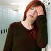Falta de Sodio| Hiponatremia