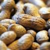 Cómo tomar Polaramine para la alergia: indicaciones y efectos secundarios