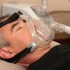 Apnea del sueño – Qué es, síntomas y tratamiento del síndrome apnea-hipopnea