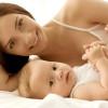 Hidratación y cuidado piel sensible con Lactourea10 de Lactovit