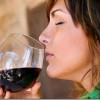 10 Beneficios de beber alcohol