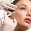 Botox: Qué es, para qué sirve y cómo es el tratamiento