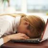 El magnesio reduce el cansancio y la fatiga