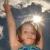 Factor proteccion solar | recomendaciones