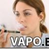 ¿Son saludables los cigarrillos electrónicos?