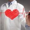 Prolactina: síntomas, causas y consecuencias