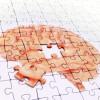 La esquizofrenia: qué es, síntomas y tipos