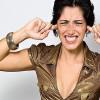Tinnitus | zumbido oídos