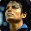 Propofol, componente anestesico estaria relacionado a la muerte de Michael Jackson