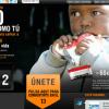 El Hambre y la desnutrición infantil, tienen solución: La unión