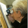 Baja vision | Rehabilitacion
