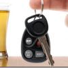Accidentes Transito provocados por cantidades permitidas de alcohol en sangre
