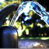 Hiperglucemia | Podria prevenirse tomando agua