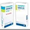 Champix, la droga para dejar de fumar, incrementa el riesgo de enfermedades cardiovasculares