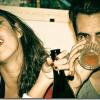 Abuso de alcohol en los jovenes: ¿por que reinciden?