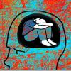 Autismo | investigan una droga para mejorar la interaccion social de los niños