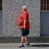 Sobrepeso, mas frecuente en personas impulsivas