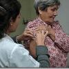 Descubren Celulas T que pueden prevenir infecciones en los adultos mayores