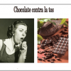 Chocolate contra la tos